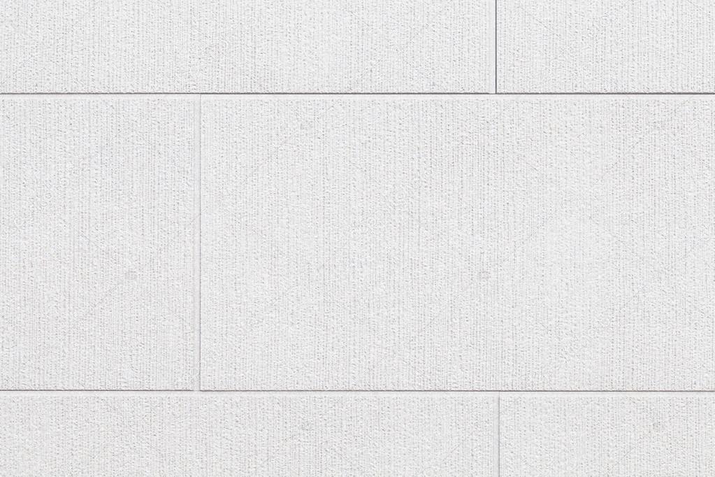 white floor texture. White Stone Floor Texture \u2014 Stock Photo T
