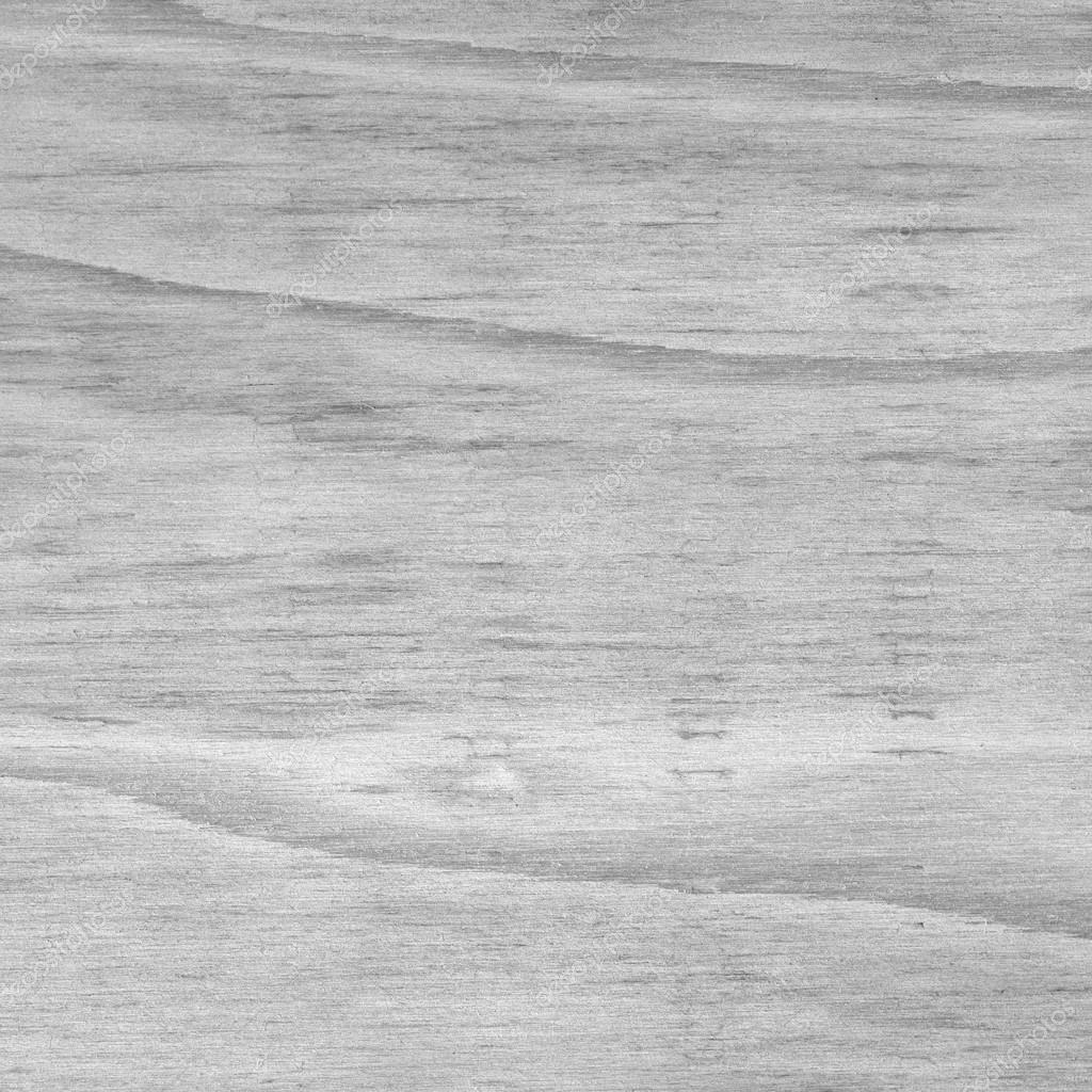 High Resolution White Wood Plank As Texture And Backgrounds Photo By Torsakarin