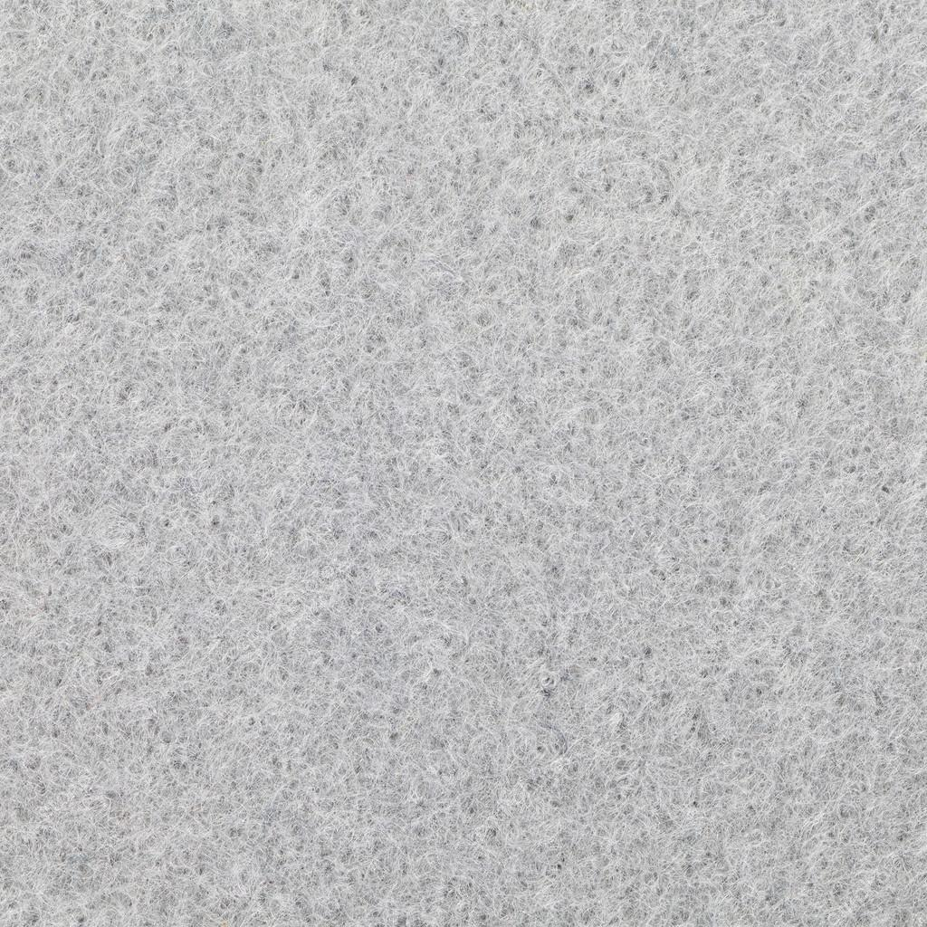 Gray Fabric Felt Texture Stock Photo 169 Torsakarin 52087801