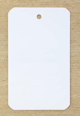 "Картина, постер, плакат, фотообои ""белая газета "", артикул 56055821"