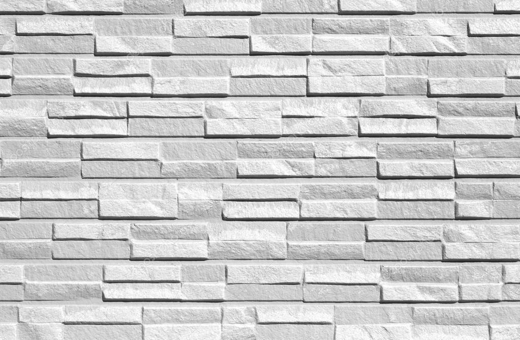 mur de ciment carrelage moderne photographie torsakarin. Black Bedroom Furniture Sets. Home Design Ideas