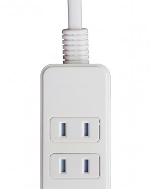 extension power strip
