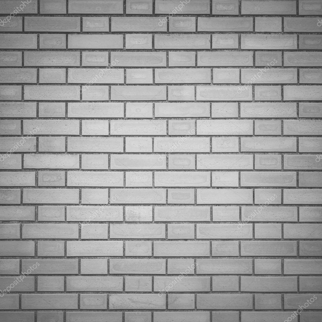 Grey Bricks Wall Seamless Background And Texture Photo By Torsakarin