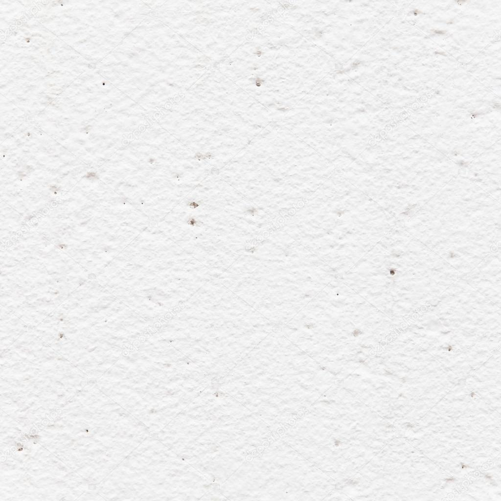 Weisser Granit weißer granit stein hintergrund stockfoto torsakarin 76414605
