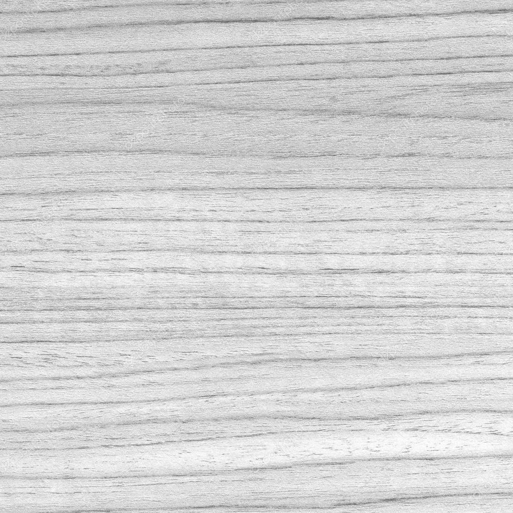 Sfondo Bianco Legno Listone Foto Stock Torsakarin 76939219