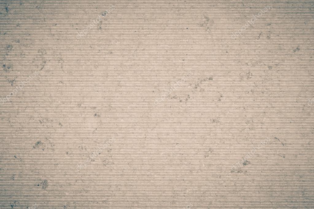 Texture piastrelle pavimento marrone u foto stock torsakarin