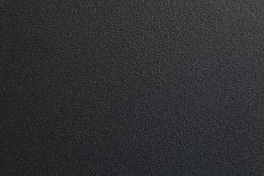 texture and seamless background