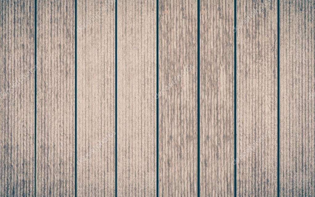 나무 바닥 텍스처 — 스톡 사진 © Torsakarin #86095636