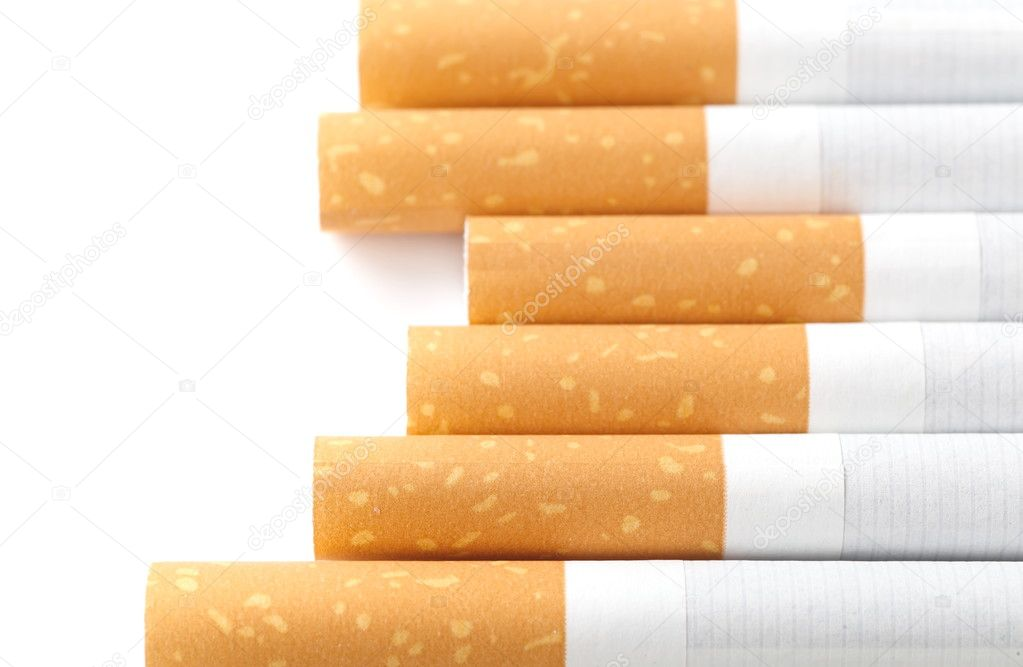 A List Of 599 Ingredients In Cigarettes Quitsmokingsupport