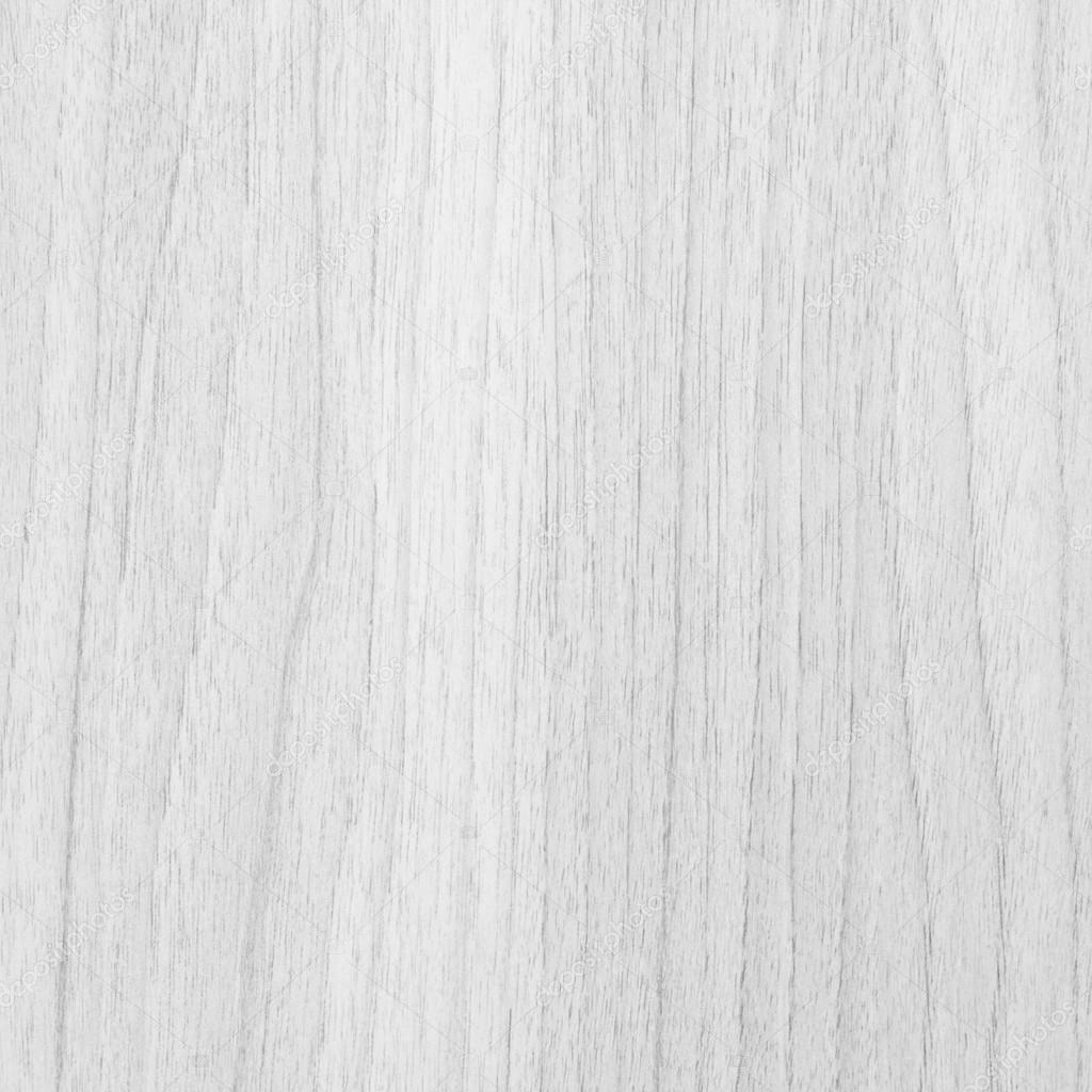 나무 바닥 텍스처 — 스톡 사진 © Torsakarin #93952422