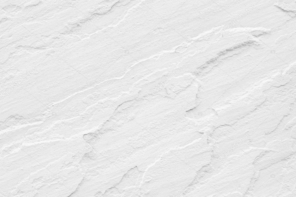 Fondo Transparente De Piedra De Granito Blanco Foto De