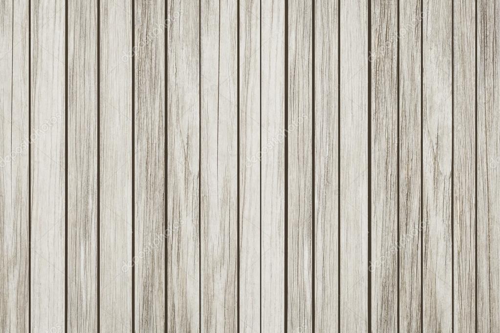 Legno Naturale Bianco : Struttura della parete di legno naturale bianco u foto stock