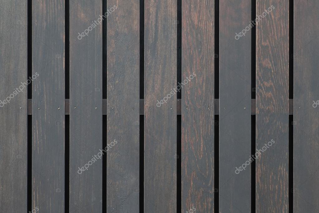 Schwarzes Holz schwarzes holz zaun stockfoto torsakarin 99156336
