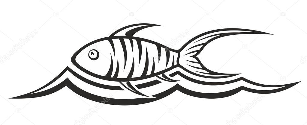 Page 6 moreover Stock Illustration Fish Logo With Wave also Afdrukken further Logo Bild Wine Cabi s 102988 moreover 1682287. on 11240