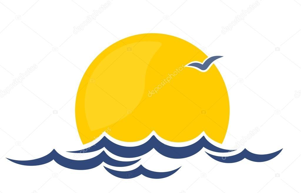 sun Logo.