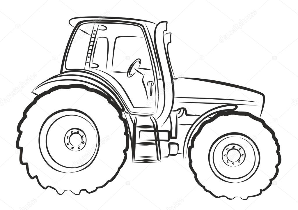 Stock Illustration Tractor Logo Heavy Farmer Image66412817 also Fish Truck Delivery 2011 03 759 together with Tractor Stencil Printable also Ferguson Tractors Electrical Wiring further Winged Simple Farm Windmill. on farm tractor
