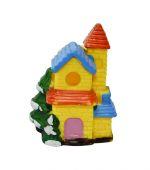 casa del giocattolo