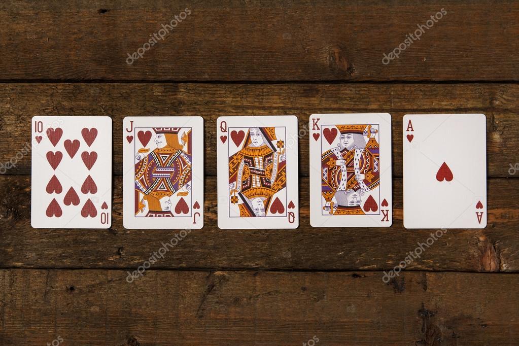 66 играть в карты выиграть игровые автоматы онлайн