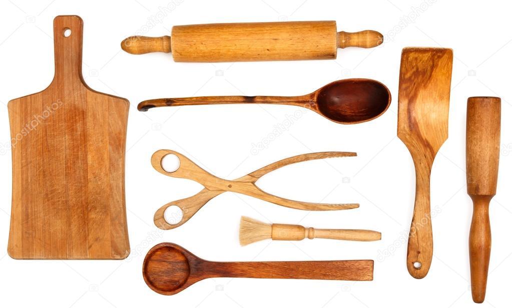 Oggetti da cucina utensili da cucina with oggetti da cucina good in acciaio inox e silicone - Oggetti da cucina ...