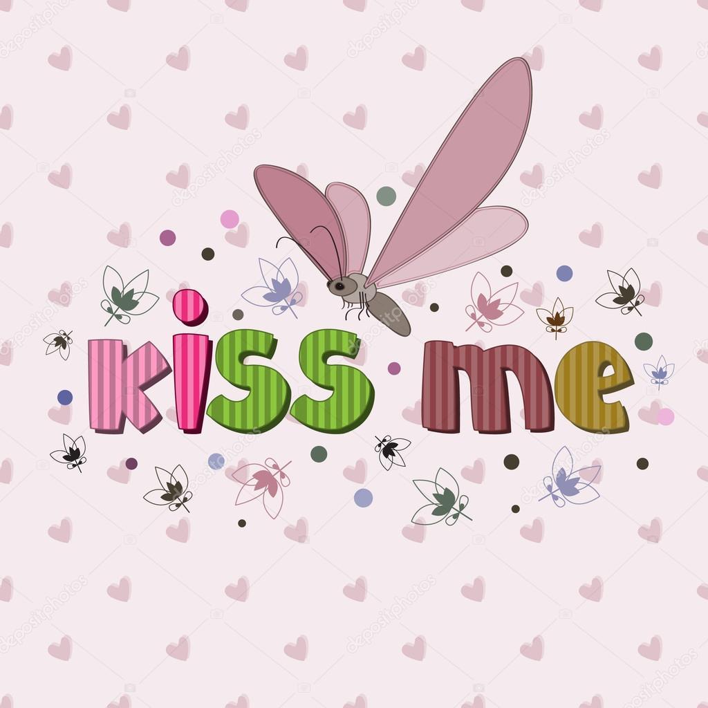 Polib mě seznamka