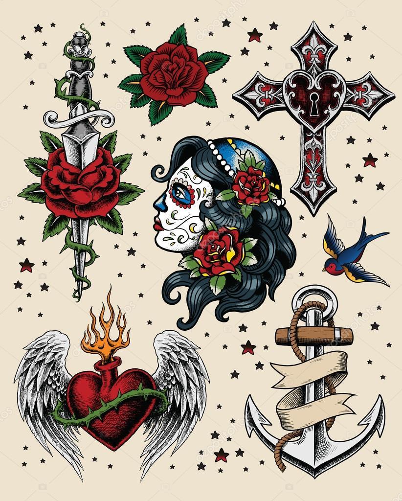 1000 tattoos taschen pdf descargar
