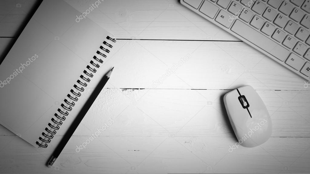 Скачать блокнот на компьютер notepad