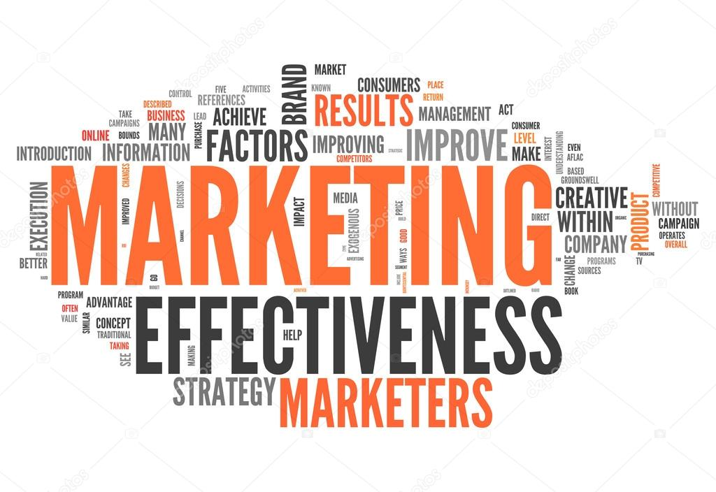 Effectiveness of Advertisement and Its Evaluation