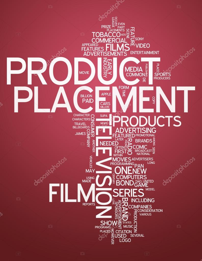 effectiveness of product placement in hindi movies essay Product placement effectiveness essay sample product placement is one of the marketing strategies used by the company to promote their this strategy seems to be more effective as it can attract the consumers' attention unknowingly while they are enjoying their movies time, for example.
