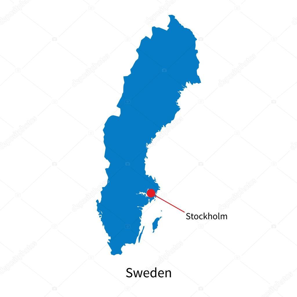 File Karta Over Sveriges Armefordelning 1908 Jpg Wikimedia Commons
