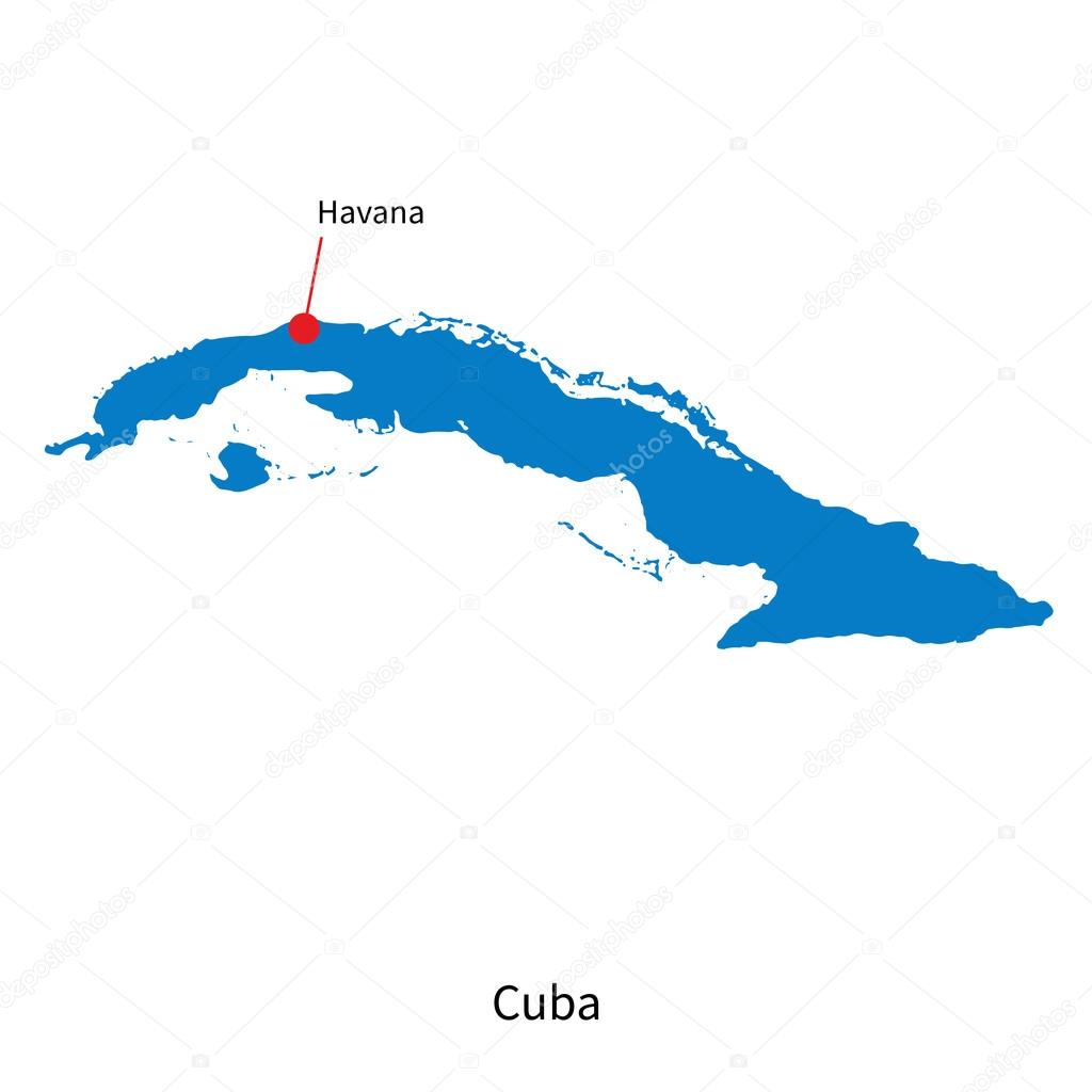 map of cuba.html with Stock Illustration Detailed Vector Map Of Cuba on LocationPhotoDirectLink G147275 D254482 I16810955 Hotel Barcelo Solymar Arenas Blancas Varadero Matanzas Province Cuba likewise Locationphotodirectlink G737152 D7367398 I120834720 Hotel ole playa blanca Cayo largo cuba also LocationPhotoDirectLink G663510 D2390045 I51508691 Cayo Blanco Matanzas Matanzas Province Cuba moreover LocationPhotoDirectLink G737152 D265564 I85415394 Sol Pelicano Cayo Largo Cuba furthermore LocationPhotoDirectLink G670039 D295233 I50383116 Melia Cayo Santa Maria Cayo Santa Maria Villa Clara Province Cuba.