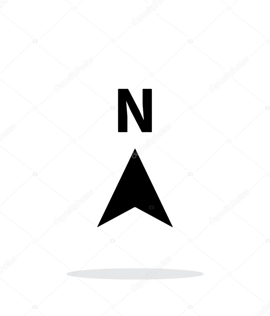 norte #hashtag
