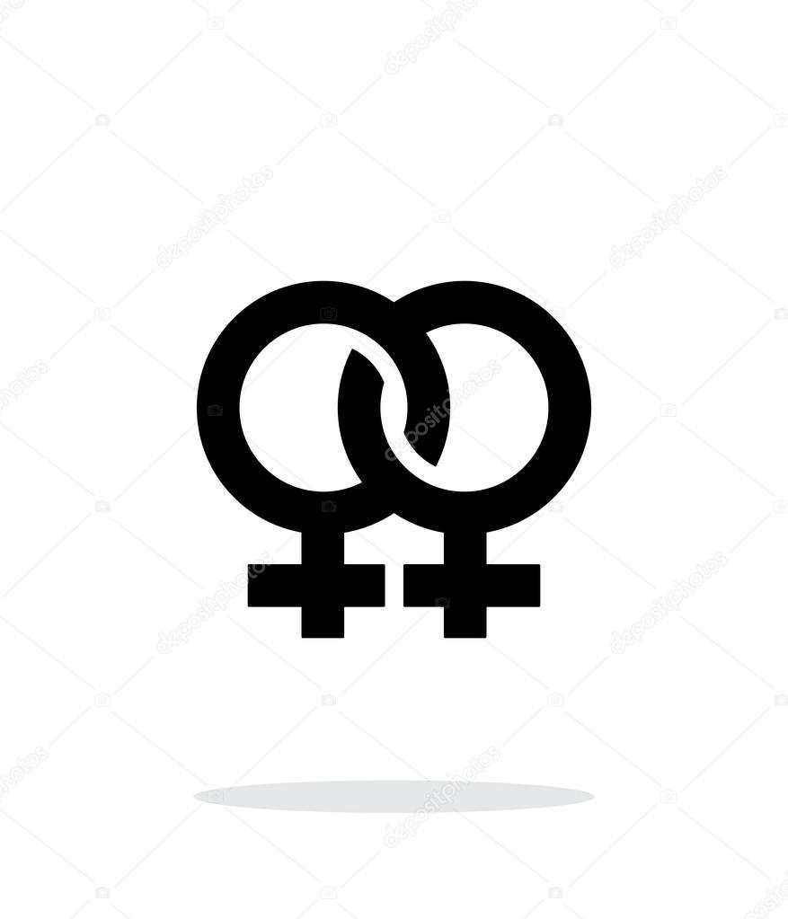 χωρίς λογοκρισία anime λεσβιακό σεξ