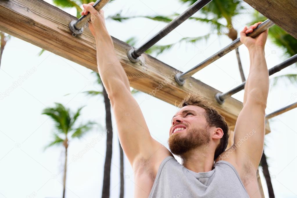 Klettergerüst Fitness : Fitness programm in den ferien bewerben sie sich sport kassel