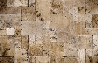 sandstone walldark