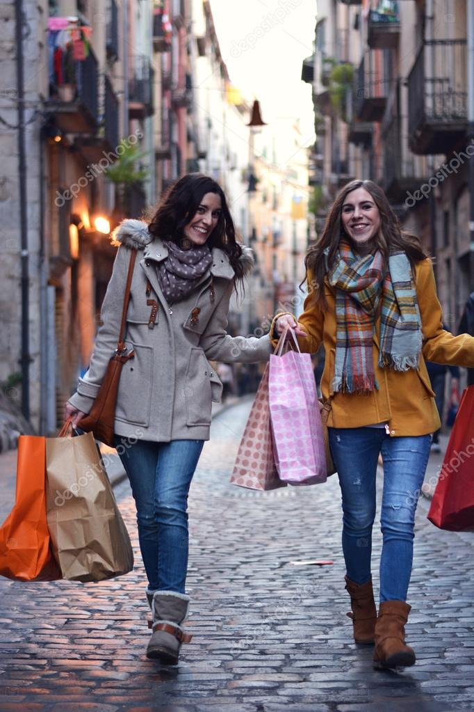 do you prefer shopping alone or with others ielts