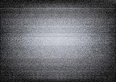 nem illusztráció tv jel. méretezhető vektoros. hiba koncepció