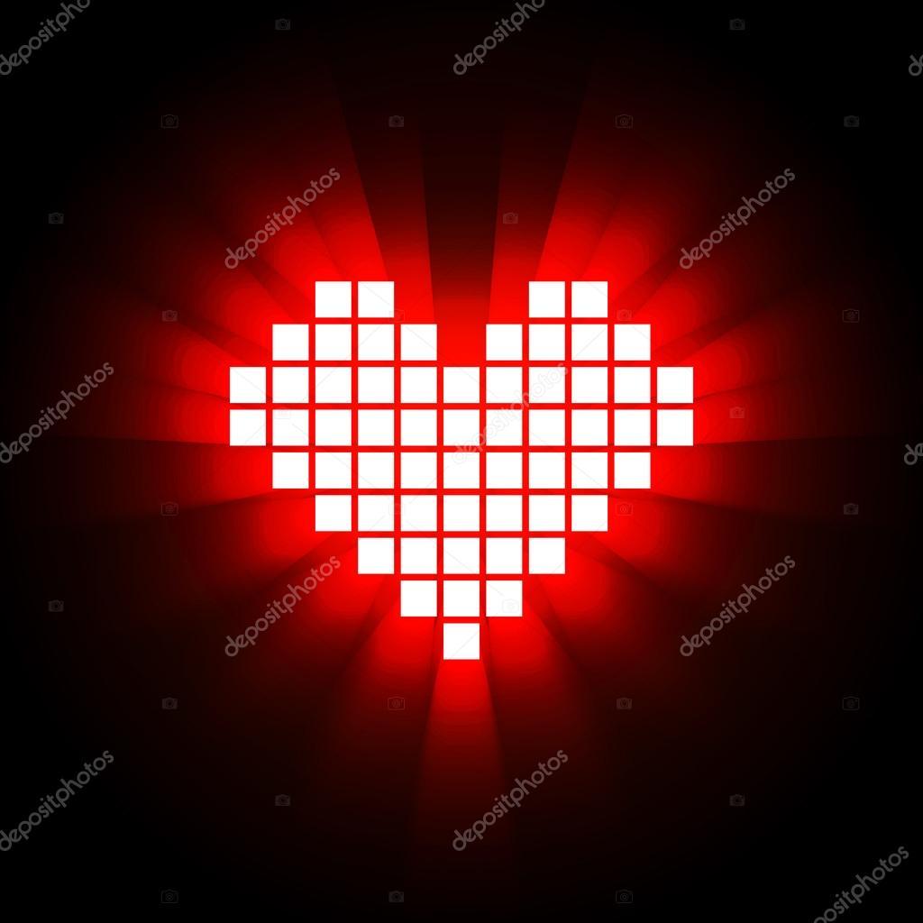 giorno di San Valentino Dating online