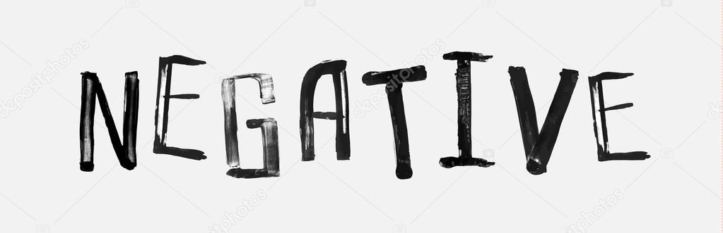 depositphotos_57854879-stock-illustration-the-word-negative-handwritten-grunge.jpg