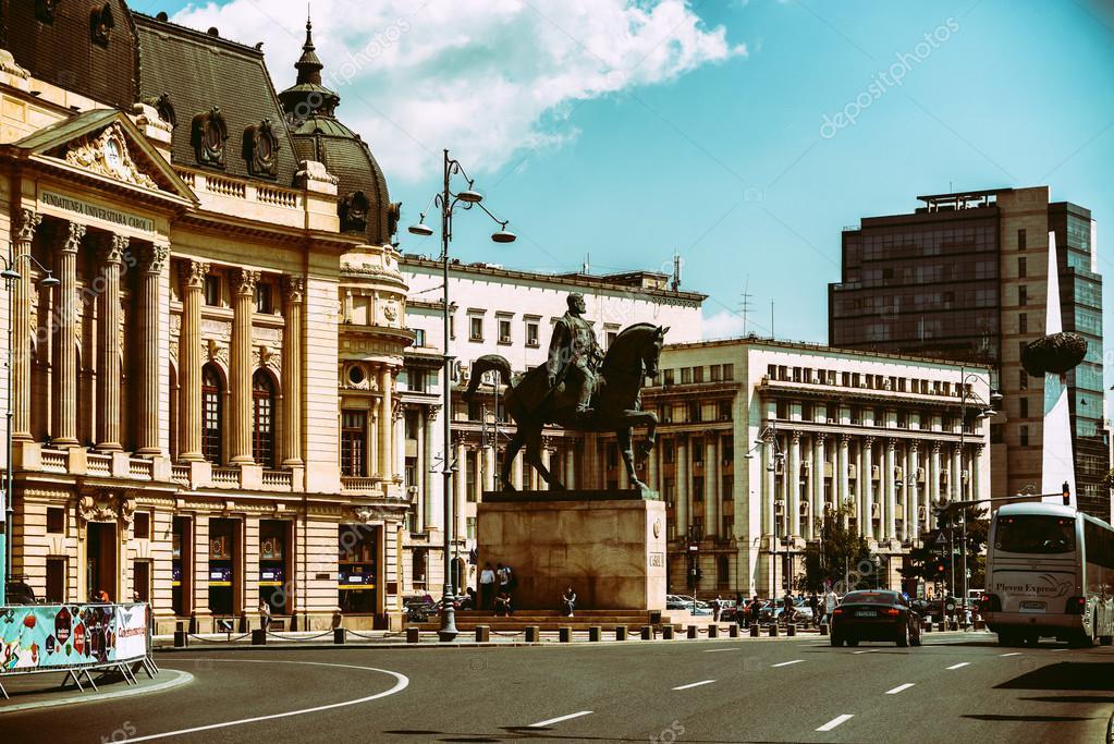 Αποτέλεσμα εικόνας για Revolution Square