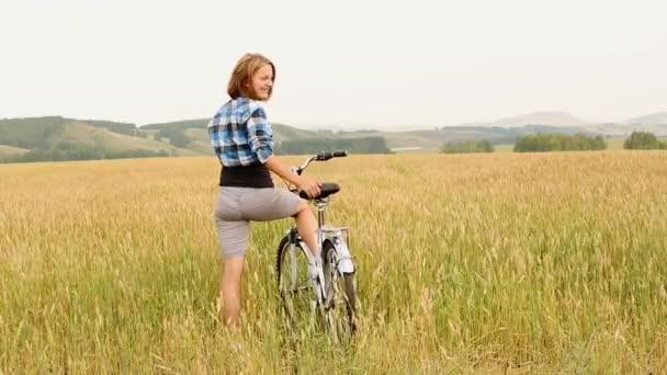 lány-Bike