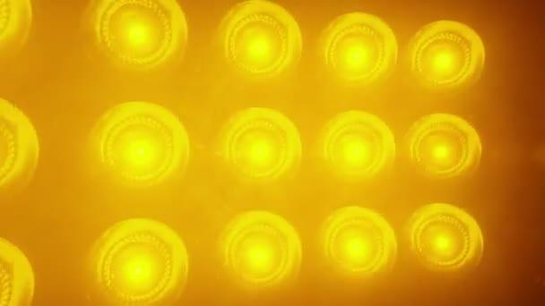 Pohybem tapety pro světlo lampy
