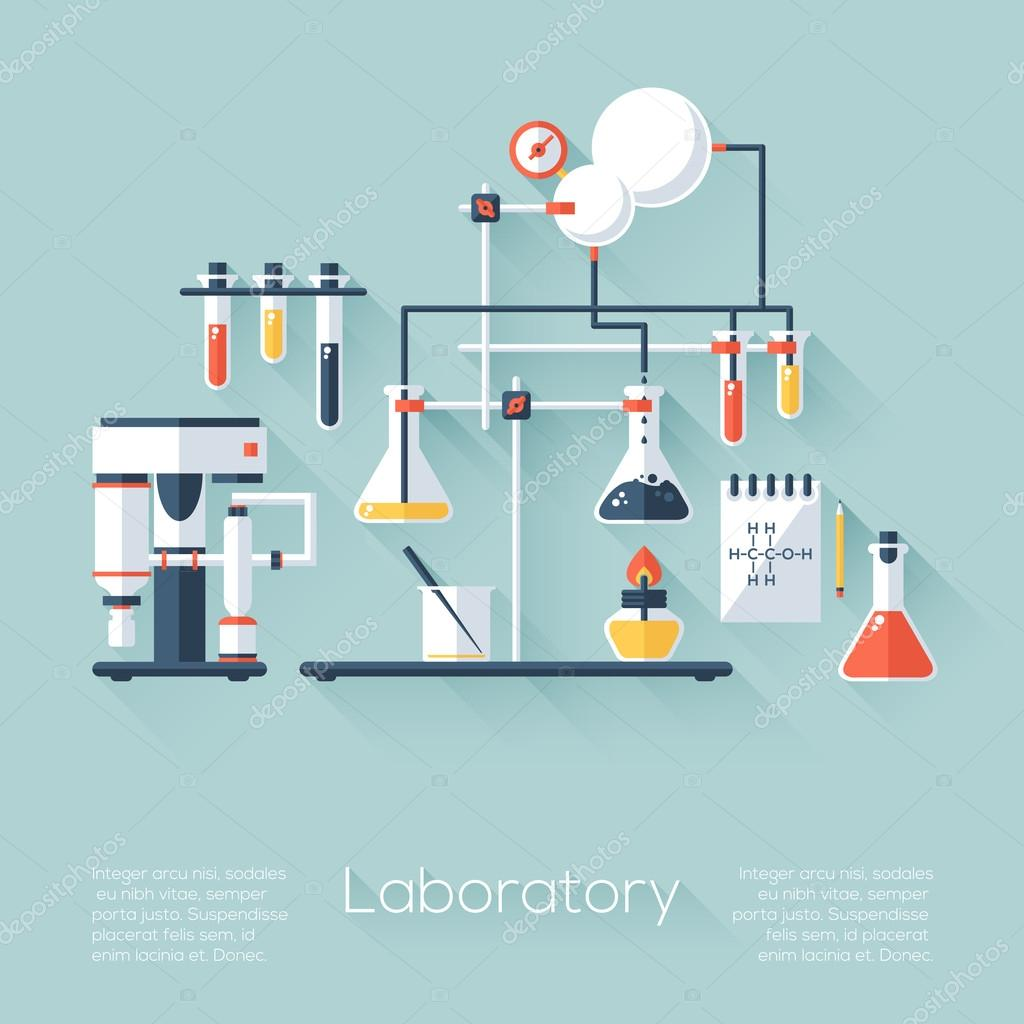 chemistry planning and designing lab topic using vodka Lesson plans help us improve reactions and do an engineering activity to design a device using an dedicated to improving lives through chemistry learn more.