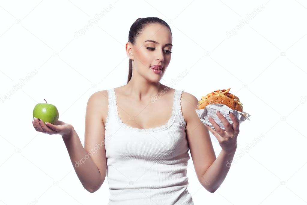 buzzfeed consuming large quantities - HD5527×3685