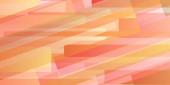 Absztrakt háttér web design. Gradient háttér csíkok. vektor illusztráció eps-10