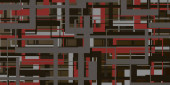 A geometriai elemek tervezési háttere. vektor illusztráció eps-10