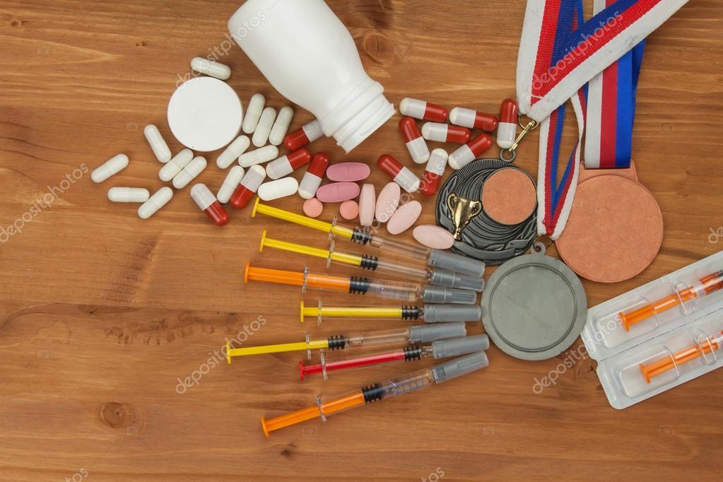 Лекарственные анаболические стероиды джинтропин jintropin купитьт