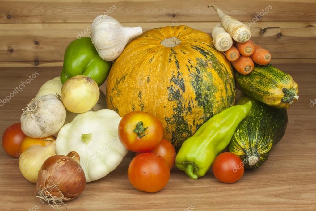 dieta veg di perdita di grasso