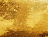 zlaté pozadí