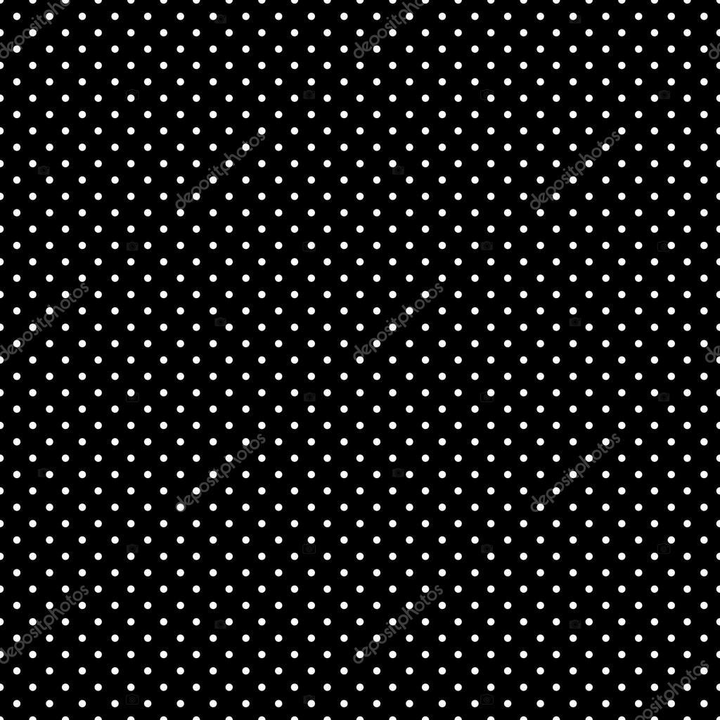 Hi Def Polka Dot Background Images Wallpaper And Free