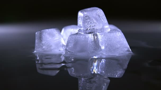 Ice Pop Clocks